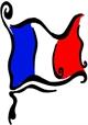 Френски език - учебни системи
