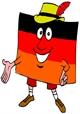 Немски език - учебни системи