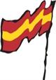Испански език - учебни системи