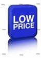 ФРЕНСКИ - джобен формат-ниски цени