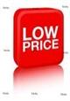ИСПАНСКИ - джобен формат-ниски цени