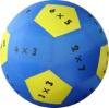 Образователни топки