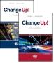 CHANGE UP!