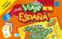 Игри на ИСПАНСКИ