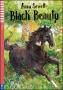 Black Beauty + downloadable MP3