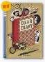 Dear diary... A collection of World's best diaries + CD