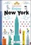 Enjoy New York + CD