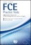 FCE practice tests - Тестове