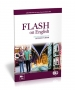 Flash on English Student's book: Pre-Intermediate