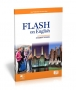 Flash on English Student's book: Intermediate