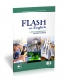Flash on English Student's book: Upper-Intermediate