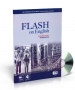 Flash on English Workbook:  Elementary + CD