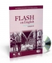 Flash on English Workbook: Pre-Intermediate + CD