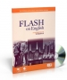 Flash on English Workbook: Intermediate + CD