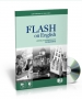 Flash on English Workbook: Upper-Intermediate + CD