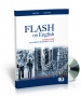 Flash on English Teacher's Resource Pack - Elementary +CD