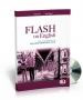 Flash on English Teacher's Resource Pack - Pre-Intermediate +CD