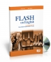 Flash on English Teacher's Resource Pack - Intermediate + CD