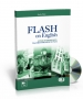 Flash on English Teacher's Resource Pack - Upper-Intermediate +