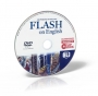 Flash on English - Digital Book Elementary