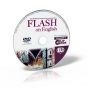 Flash on English - Digital Book Pre-Intermediate