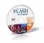 Flash on English - Digital Book Intermediate