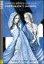 Fortunata y Jacinta. Dos historias de casadas + CD