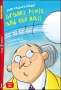 Granny Fixit and the ball + audio Mp3