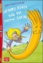 Granny Fixit and the Yellow String + audio MP3 /Video