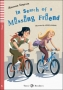 In Search of a Missing Friend + downloadable MP3