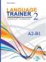 Language Trainer 2 + CD audio