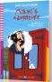 Maxi's Adventures + downloadable MP3