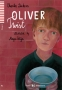 Oliver Twist + downloadable MP3