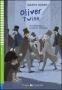 Oliver Twist + downloadable MP3