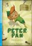Peter Pan + audio MP3 + Video