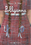 Pollyanna + downloadable MP3