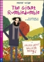 The Giant Rumbledumble + downloadable MP3