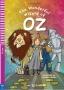 The wonderful wizard of Oz + audio MP3